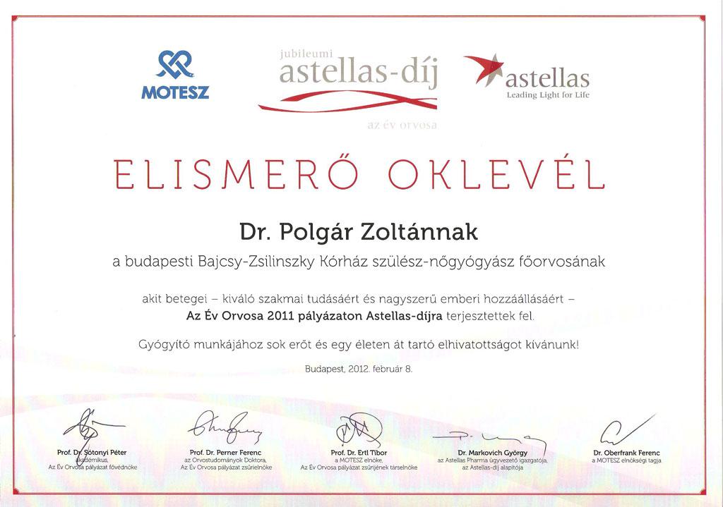 dr-polgar_zoltan-elismeres